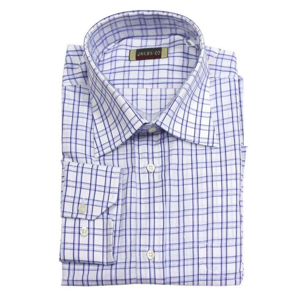 Интернет Магазин Рубашек Украина