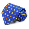 benjamin-james-ties-811522-1-mid.jpg